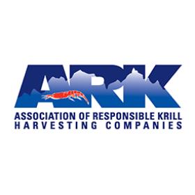 1 2 06 ARK logo