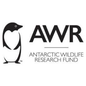 1 2 06 AWR logo
