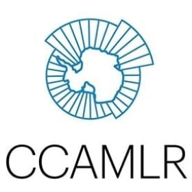 1 2 06 CCAMLR logo