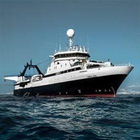 1 3 06 Saga Sea Ship